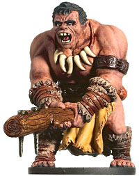 hill giant barbarian
