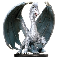 Large_Silver_Dragon